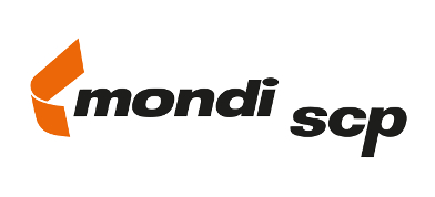 Mondi-SCP_logo_392x178