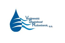 logo_VSR_priehladne