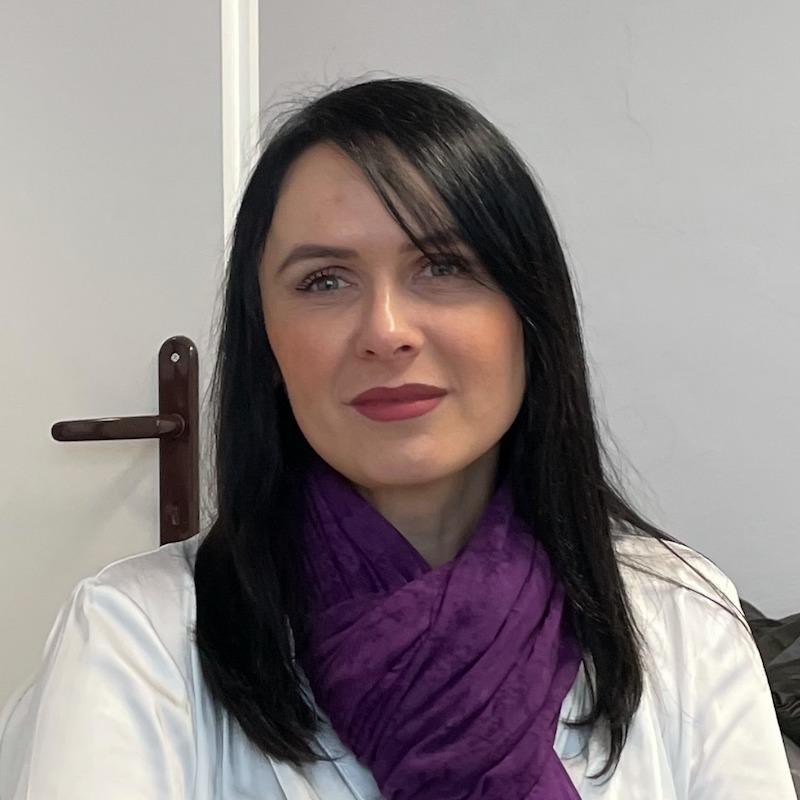 Katarína Gallas